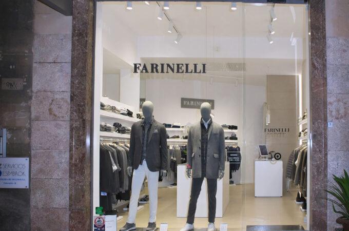 farinelli-jaime3-men-04