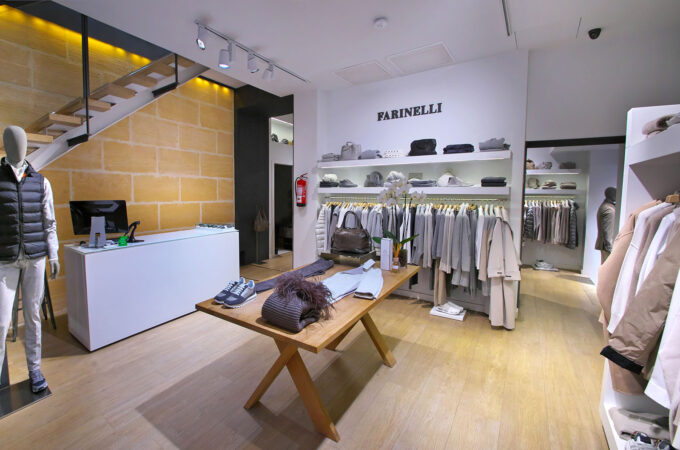 farinelli-shop-colom-04