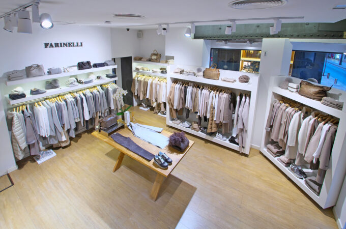farinelli-shop-colom-10