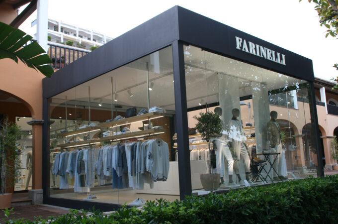 farinelli-shop-portals-02